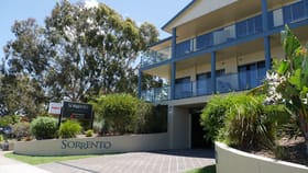Hotel, Motel, Pub & Leisure commercial property for sale at 9/81 Main Street Merimbula NSW 2548