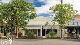 Shop & Retail commercial property for lease at 77b Cowper Street Stroud NSW 2425