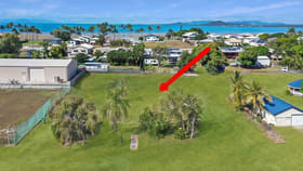 Development / Land commercial property for sale at 33 Dalrymple Street Bowen QLD 4805