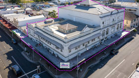 Offices commercial property for sale at 371 - 373 Kent St Maryborough QLD 4650