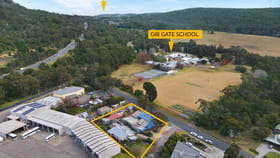 Showrooms / Bulky Goods commercial property for sale at 7-9 Lyell Street Mittagong NSW 2575