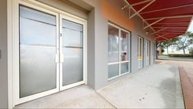 Medical / Consulting commercial property for sale at 3/42 Grand Boulevard Joondalup WA 6027