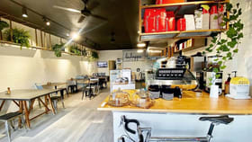 Offices commercial property for sale at Shop 2/302 Keira Street Wollongong NSW 2500