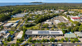 Factory, Warehouse & Industrial commercial property for sale at 2/7-17 Brigantine Street Byron Bay NSW 2481
