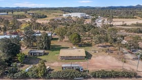 Factory, Warehouse & Industrial commercial property for sale at 125 East Deep Creek Road Monkland QLD 4570