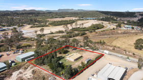 Development / Land commercial property for sale at 125 East Deep Creek Road Monkland QLD 4570