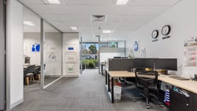 Offices commercial property for sale at 12/27-31 Duerdin Street Notting Hill VIC 3168