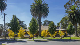 Shop & Retail commercial property for lease at 129-135 South Gippsland  Highway Tooradin VIC 3980