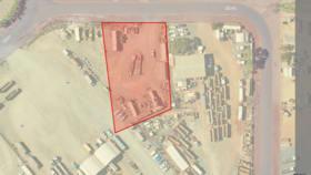 Development / Land commercial property for sale at 17 Kybo Street Broadwood WA 6430