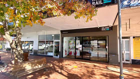 Shop & Retail commercial property for sale at 290 Clarinda St Parkes NSW 2870