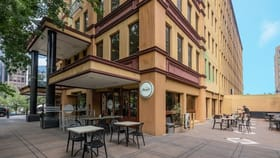 Medical / Consulting commercial property for sale at Unit 608B/434 St Kilda Rd Melbourne VIC 3004