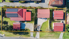 Other commercial property for sale at 44 Greenwell Point Road Greenwell Point NSW 2540