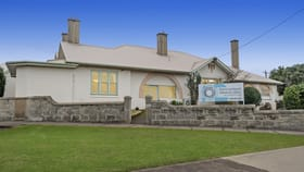 Medical / Consulting commercial property for sale at 193a Liebig Street Warrnambool VIC 3280