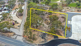 Development / Land commercial property for sale at Lot 4 Crn Western Hwy And Sale Yards Rd Stawell VIC 3380