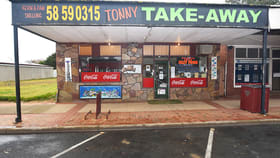 Shop & Retail commercial property for sale at 108 Mangan Street Tongala VIC 3621