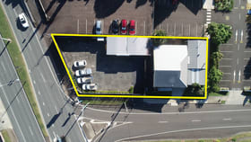 Development / Land commercial property for sale at 181 Currie Street Nambour QLD 4560