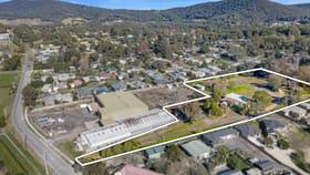 Development / Land commercial property for sale at 2 Riversdale Road Yarra Junction VIC 3797
