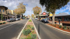 Medical / Consulting commercial property for sale at 101 Bussell Highway Margaret River WA 6285