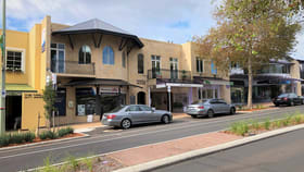 Offices commercial property for sale at 101 Bussell Highway Margaret River WA 6285