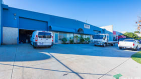 Factory, Warehouse & Industrial commercial property for sale at 14 Parkinson Lane Kardinya WA 6163