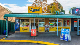 Other commercial property for sale at 1&2/80 Benjamin Lee Drive Raymond Terrace NSW 2324