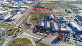 Development / Land commercial property for sale at 309 - 315 Midland Highway Shepparton East VIC 3631
