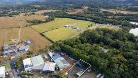 Development / Land commercial property for sale at 9 Smith Street Mullumbimby NSW 2482