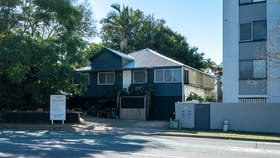 Development / Land commercial property for sale at 25 Sylvan Rd Toowong QLD 4066