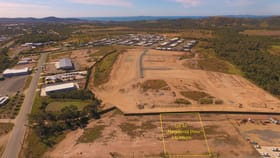 Development / Land commercial property for sale at 9 Macadamia Drive Hidden Valley QLD 4703