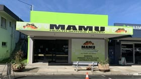 Showrooms / Bulky Goods commercial property for sale at 91 Munro Street Babinda QLD 4861