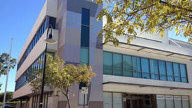 Medical / Consulting commercial property for sale at 8 & 9/5 Tully Road East Perth WA 6004