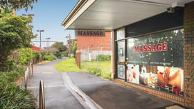 Shop & Retail commercial property for sale at 6 Station Walk Brighton VIC 3186