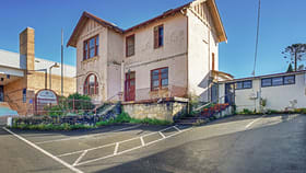 Offices commercial property for sale at 6 Froma Court Katoomba NSW 2780