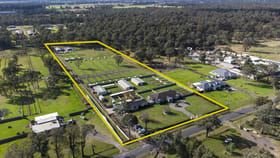 Other commercial property for sale at 295-301 Reynolds Road Londonderry NSW 2753