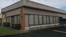 Offices commercial property for sale at Suite 4/31 Dwyer Street Gosford NSW 2250
