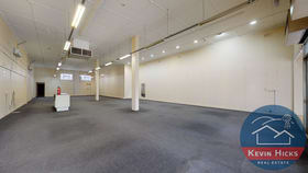 Shop & Retail commercial property for lease at 46-48 Fryers Street Shepparton VIC 3630