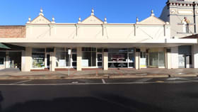 Shop & Retail commercial property for sale at 186 -194 Grey Street Glen Innes NSW 2370