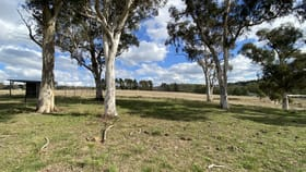 Rural / Farming commercial property for sale at 110 Thompson Creek Road Portland NSW 2847