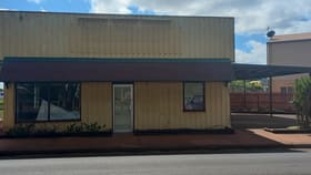 Shop & Retail commercial property for sale at 91 Churchill Street Childers QLD 4660