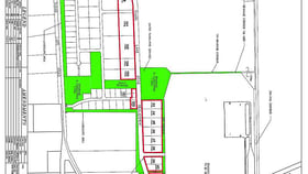 Development / Land commercial property for sale at Lot 45 Shark Lake Industrial Park Myrup WA 6450