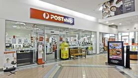 Shop & Retail commercial property for sale at Shop 148/8-34 Gladstone Park Drive Gladstone Park VIC 3043
