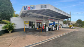Development / Land commercial property for sale at 1-3 Denbeigh Road Herberton QLD 4887