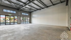 Factory, Warehouse & Industrial commercial property for sale at 4/8 Edward Street Orange NSW 2800