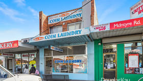 Shop & Retail commercial property for sale at 75 Mcintyre  Road Sunshine North VIC 3020