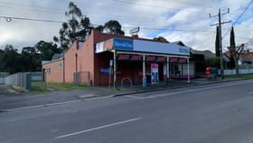 Shop & Retail commercial property for sale at 407 Humffray St N Brown Hill VIC 3350