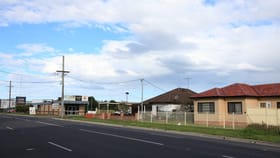 Development / Land commercial property for sale at Fairfield East NSW 2165