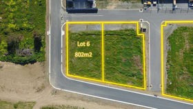 Development / Land commercial property for sale at 6/40 Seaton Avenue Port Lincoln SA 5606