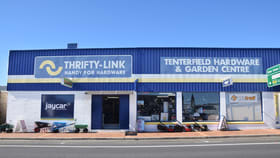 Shop & Retail commercial property for sale at 347 Rouse Street Tenterfield NSW 2372