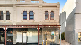 Parking / Car Space commercial property for sale at 354 Victoria  Street North Melbourne VIC 3051