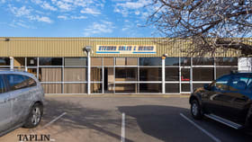 Offices commercial property for sale at 21/60-66 Richmond Road Keswick SA 5035